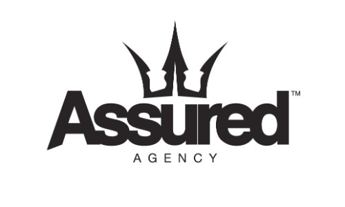 Assured Agency