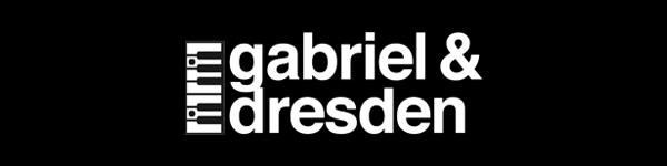 Gabriel & Dresden Banner
