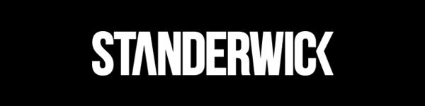 Standerwick Banner
